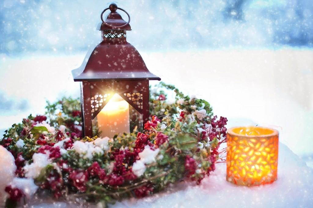 snowy-still-life-1057327_1280