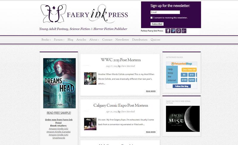 websitescreenshot2